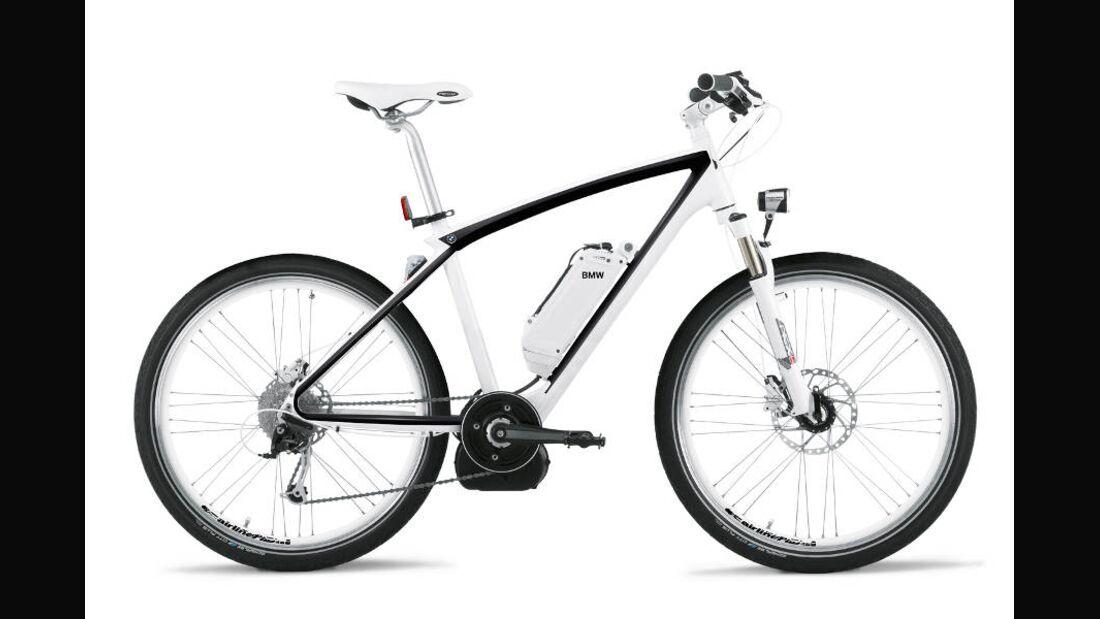 UB-BMW-e-Cruisebike-ganz (jpg)