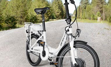 UB_E-Bike_Aldi_Sued_provelo_Elektro-Faltrad_3zu2 (jpg)