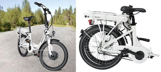 UB_E-Bike_Aldi_Sued_provelo_Elektro-Faltrad_Collage (jpg)