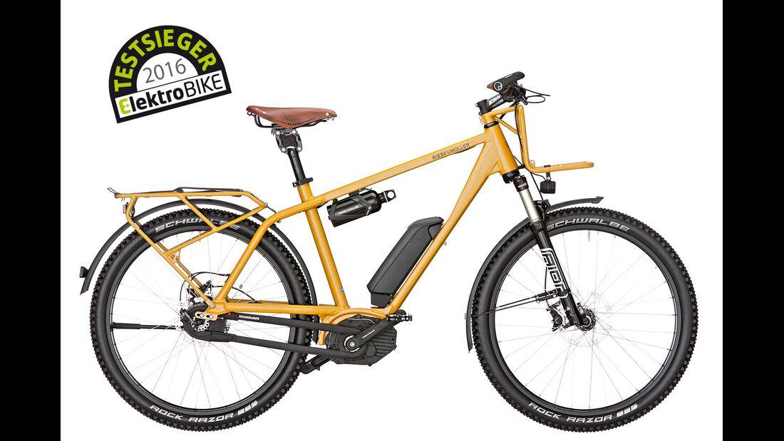 UB-ElektroBIKE-E-Bike-Test-2016-City-Lifestyle-E-Bike-Riese-&-Müller-Charger-GX-Rohloff-Testsieger (jpg)