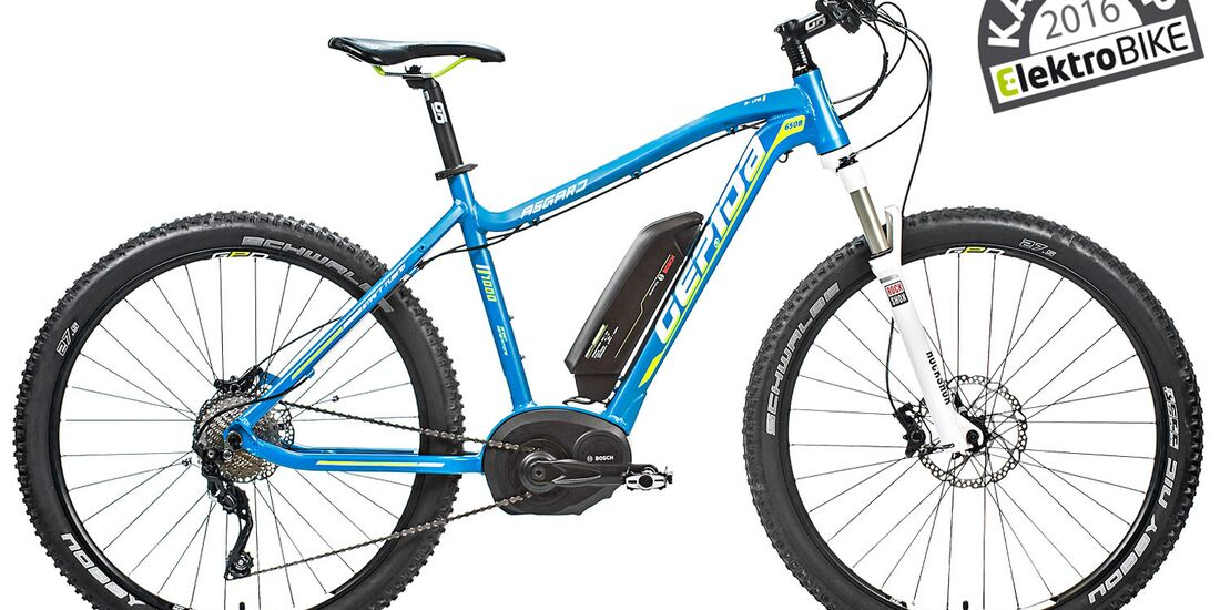 UB-ElektroBIKE-E-Bike-Test-2016-E-Mountainbike-Gepida-Asgard-1000-650B-Performance-Kauftipp (jpg)
