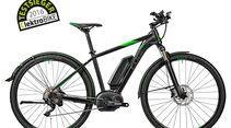 UB-ElektroBIKE-E-Bike-Test-2016-Sport-Tour-E-Bike-Cube-Cross-Hybrid-Race-Allroad-500-Testsieger (jpg)