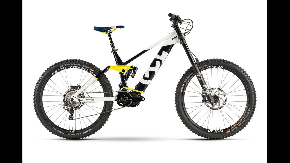 UB_Husqvarna_Bicycles_Extreme_Cross_EXC10_white_darkblue_yellow (png)