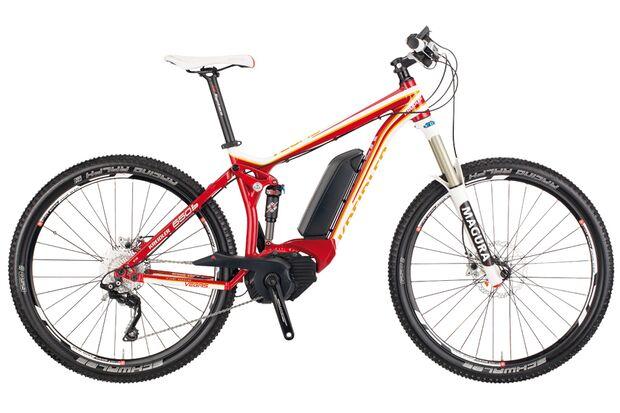 UB_Kreidler_Las_Vegas_2014_e-bike_quer (jpg)