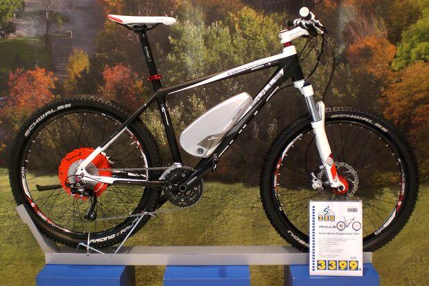 UB_bikeexpo_2011_bulls_greenmover_CIMG5452_greenmover_copperhead_2012_totale (JPG)