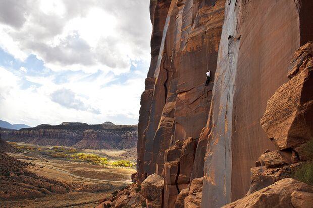 Utah_MG_6032 (jpg)