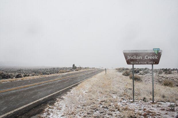 Utah_MG_8382 (jpg)