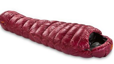 Valandré Bloody Mary Daunenschlafsack