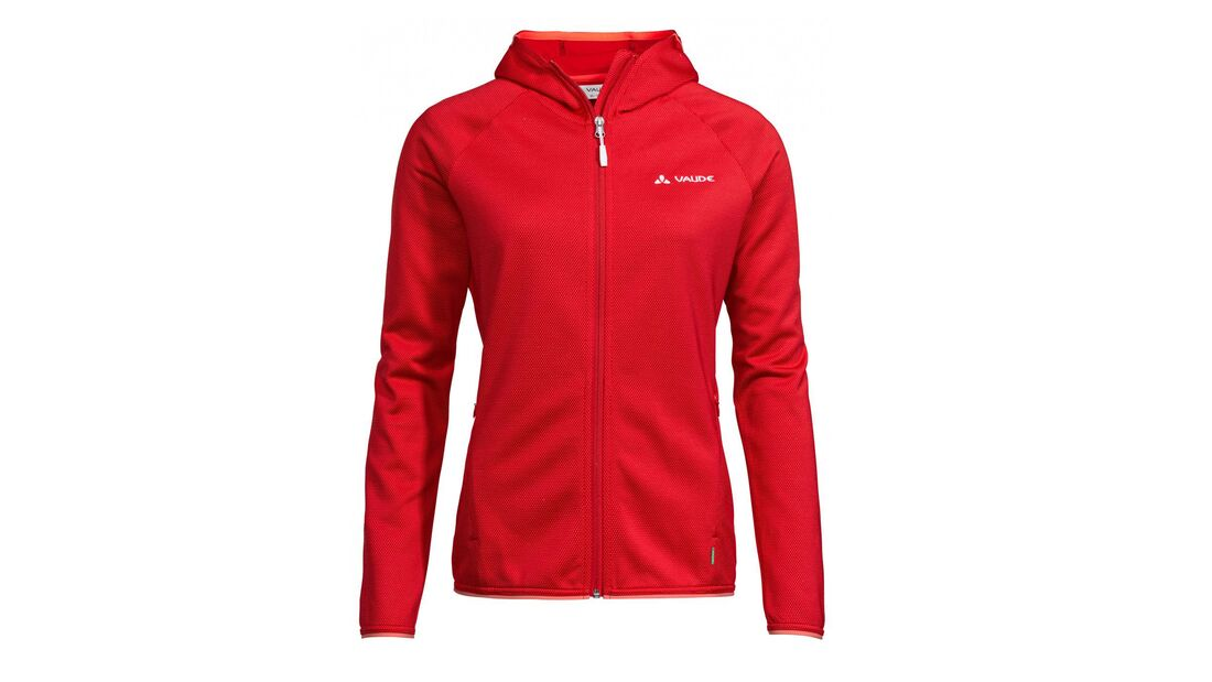 Vaude-Womens-Elope-Fleece-Jacket