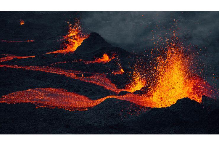 Vulkan-Piton-de-la-Fournaise-Erster-Vulkanausbruch-des-Jahres-auf-La-R-union