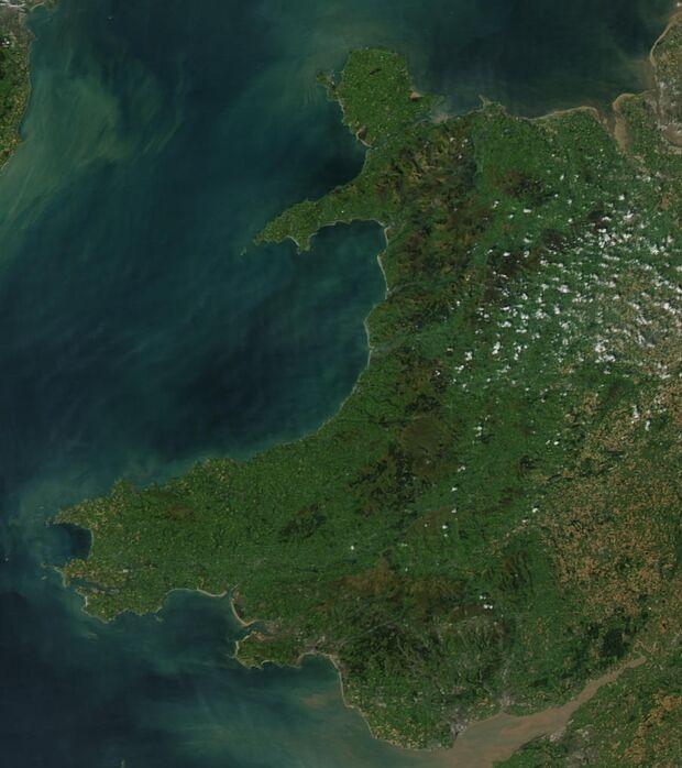 Wales-NASA-250_KL-Wales (jpg)