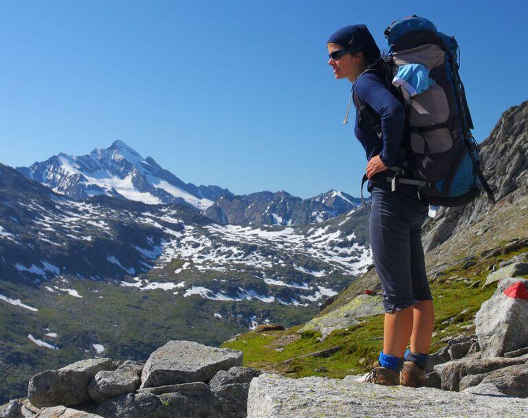Abenteuerreisen: Guatemala, Tibet, Patagonien outdoor