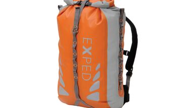 Wanderrucksack-Test-Exped (jpg)