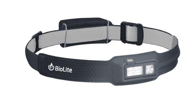 Winter Special 2021 - Produkthighlights - biolite-Headlamp-stirnlampe