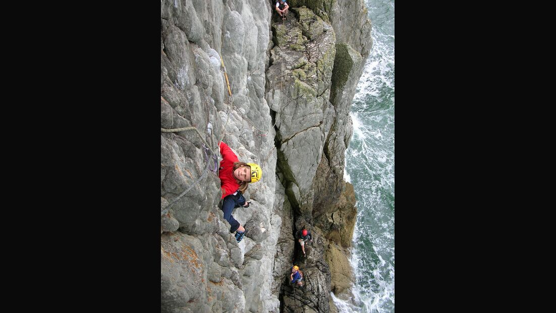 WizzFineron_firstpitch_RatRaceE3_Gogarth_KL-Wales (jpg)