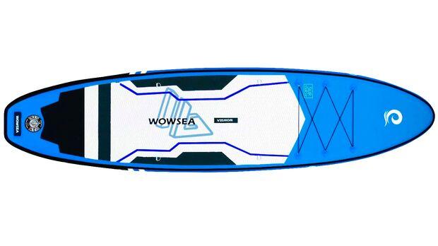 Wowsea Trophy T1 SUP Board