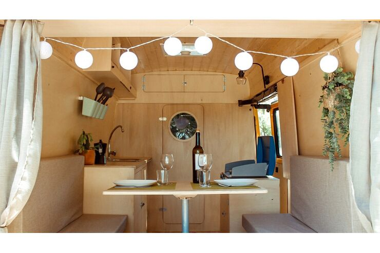 Campingbus-mieten-Privates-Campersharing-in-Europa-mit-Yescapa