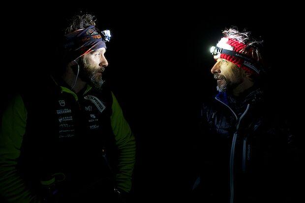 Yukon Arctic Ultra - das kälteste Rennen der Welt 15