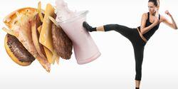 ZW Ernährung essen shutterstock shutterstock_158625692