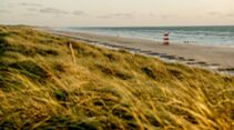 Zuhause in der Natur – Camping in Dänemark