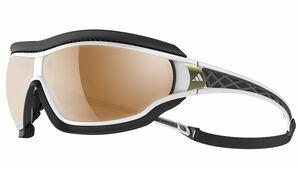 adidas_eyewear_tycane_pro_outdoor-editorschoice-2015 (jpg)