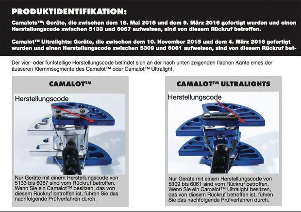 black-diamond-camalot-rueckruf-produkt-check-2 (jpg)