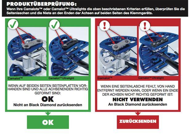 black-diamond-camalot-rueckruf-produkt-check-3 (jpg)