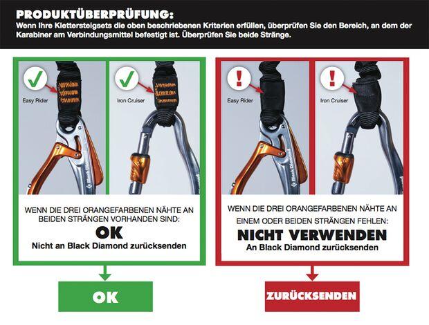 black-diamond-camalot-rueckruf-via-ferrata-klettersteigset-produktinfo-8 (jpg)