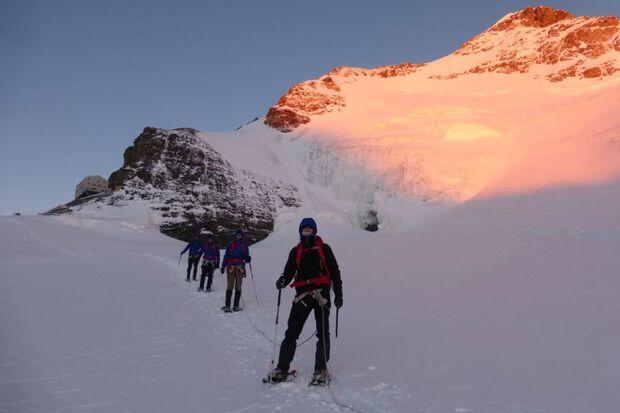 dmax-mountaincamp-3 (jpg)
