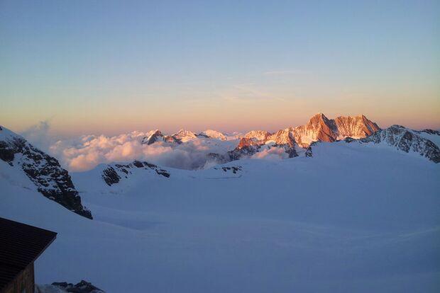 dmax-mountaincamp-3a (jpg)