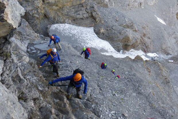 dmax-mountaincamp-5 (jpg)