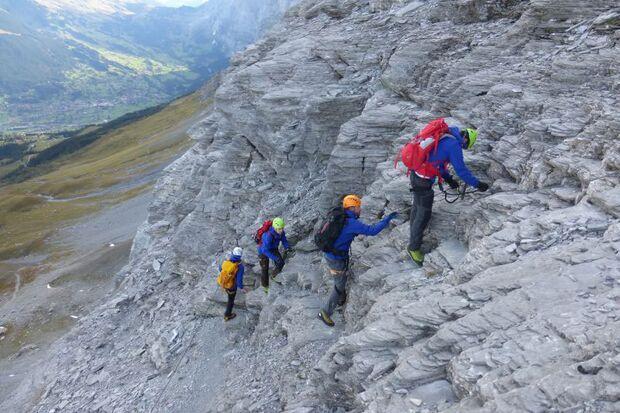 dmax-mountaincamp-6 (jpg)