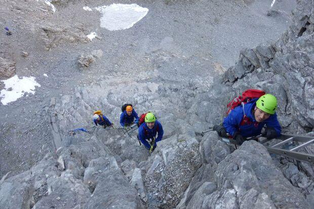 dmax-mountaincamp-7 (jpg)