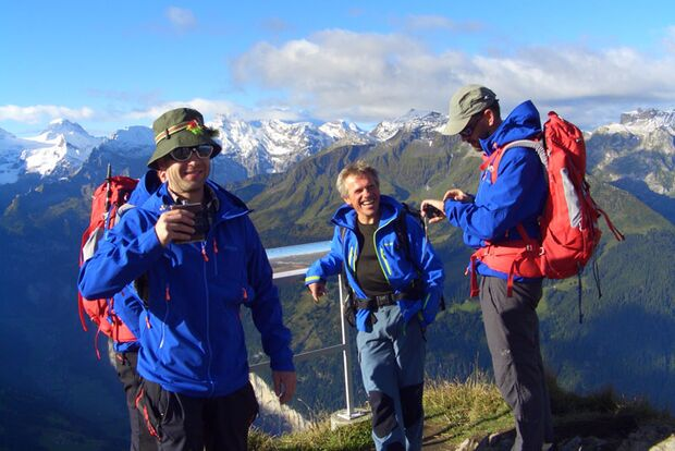 dmax-mountaincamp-7c (jpg)