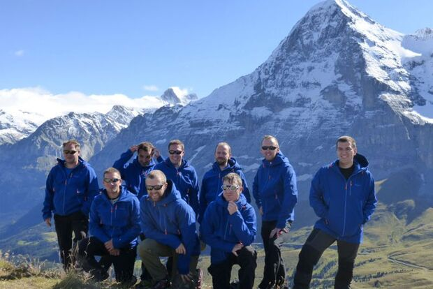 dmax-mountaincamp-9 (jpg)