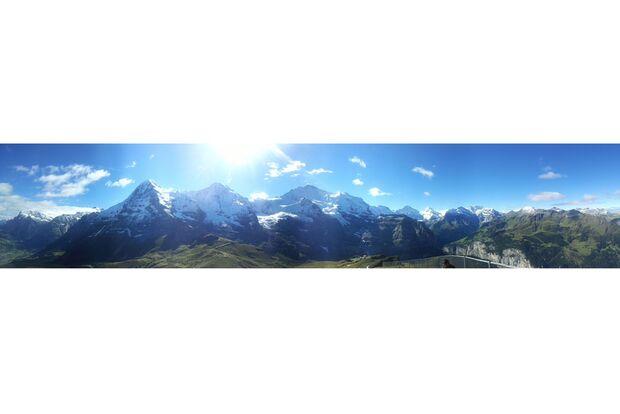 dmax-mountaincamp-9b (jpg)