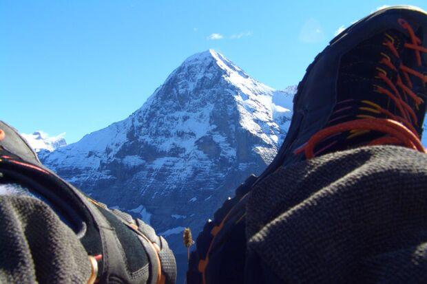 dmax-mountaincamp-9d (jpg)