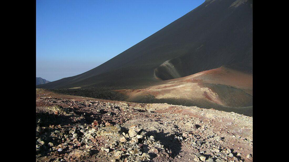 ekl-bouldern-kapverden-eruption-area-1995 (jpg)