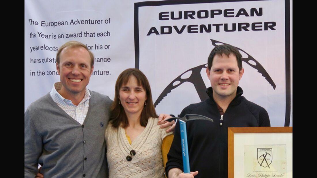 european-adventurer-2016-1 (jpg)