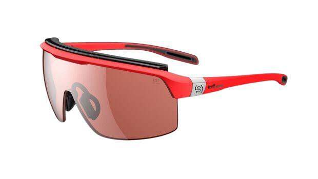 evil eye traileye pro - Sportbrille