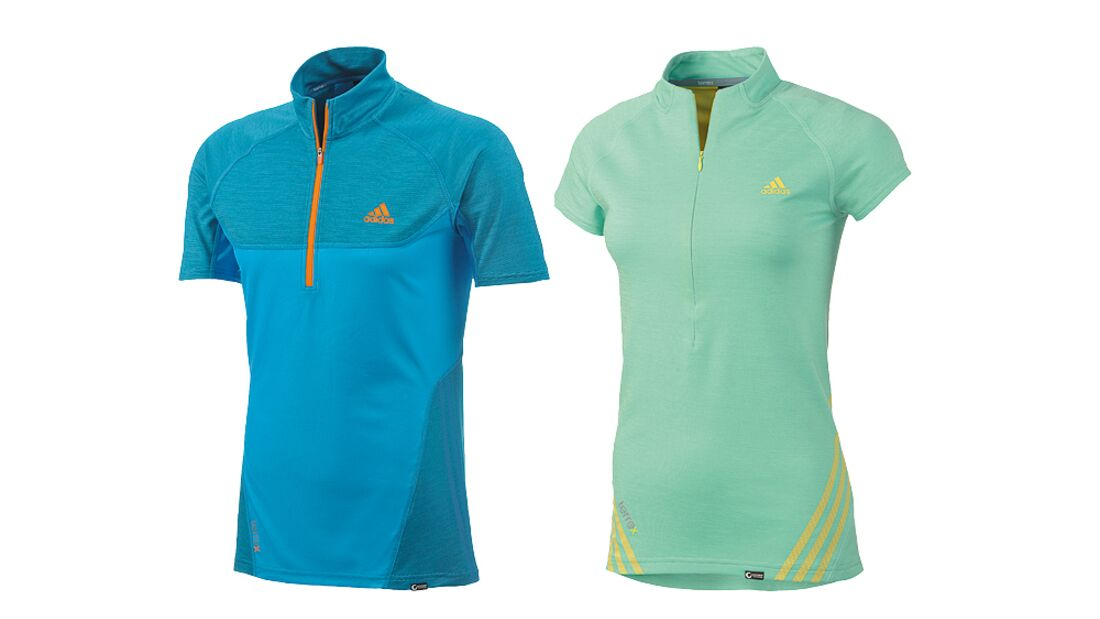 funktionsshirts-od-2014-adidas-terrex-ziptee (jpg)