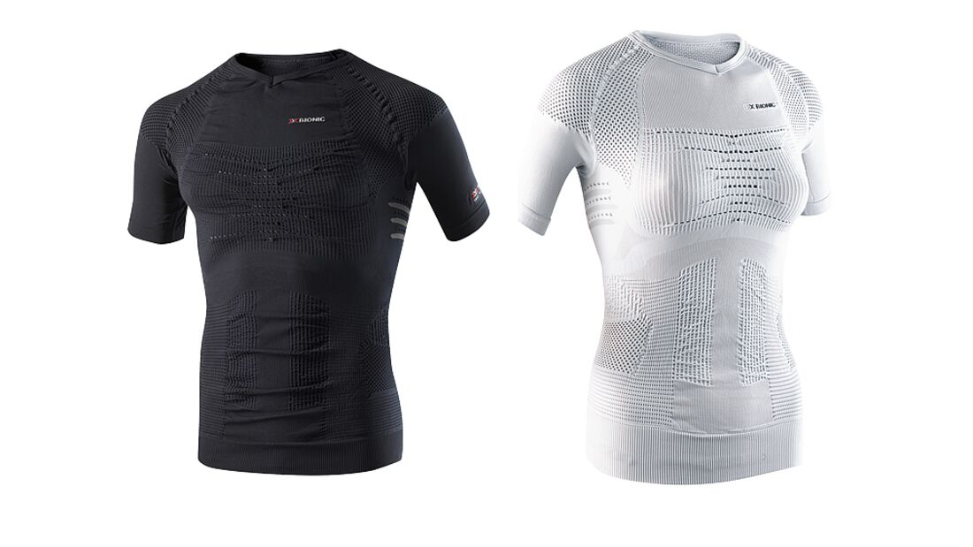 funktionsshirts-od-2014-xbionic-trekking-shirt (jpg)