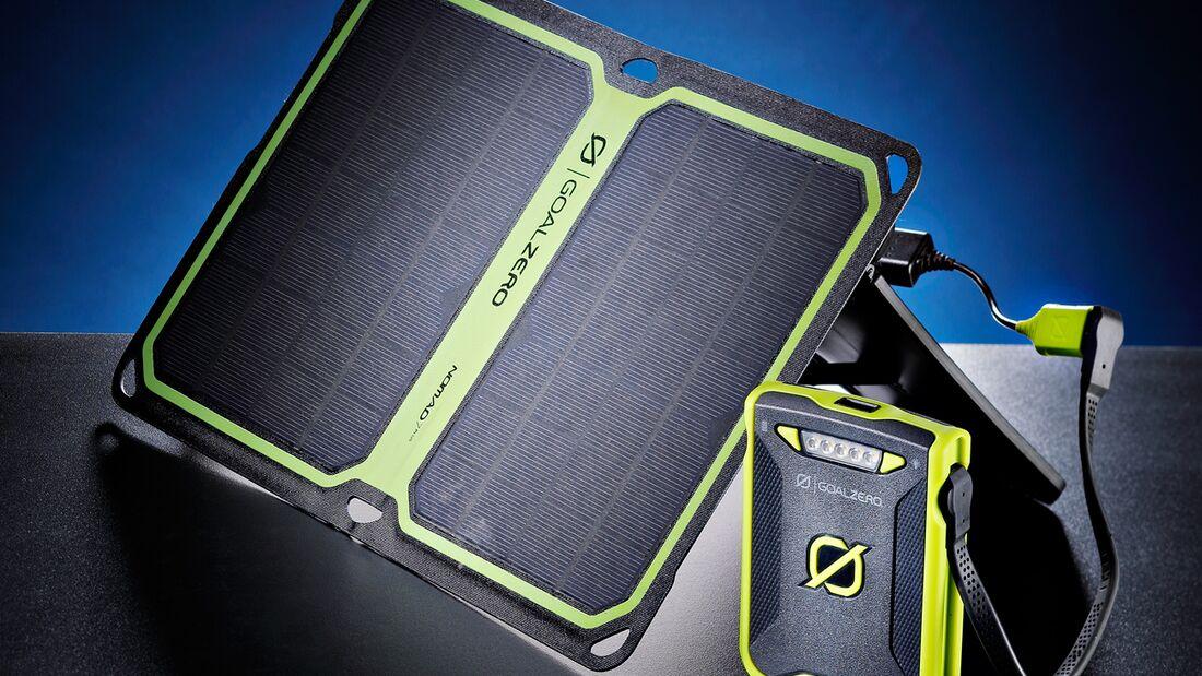 goalzero-nomad7-solarladegeraet (jpg)