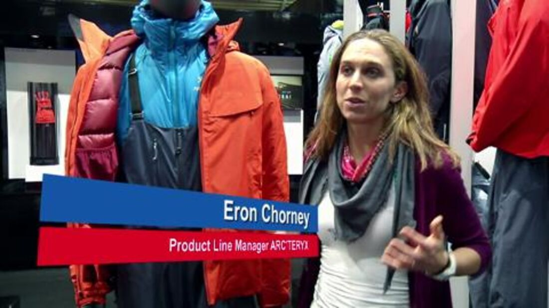 ispo-2013-fashion