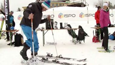 ispo-2014-awards-video teaser (jpg)