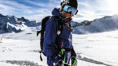 ispo-2015-ski-ziener (jpg)