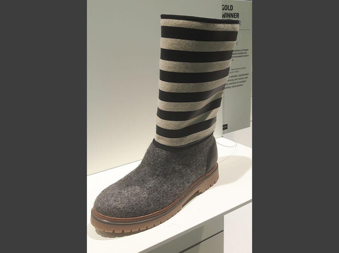 ispo-award-2017-baabuk-wool-boots (jpg)