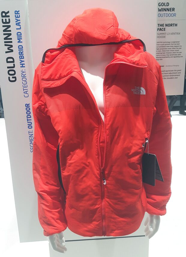 ispo-award-2017-the-northface-summit-l3 (jpg)