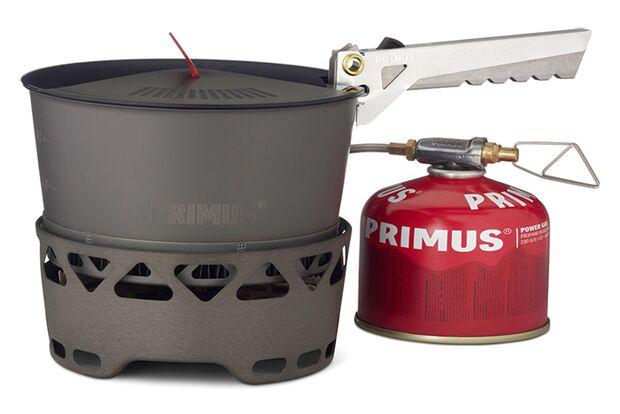 ispo-sog-award-2017-primus-primetech-stove-set (jpg)