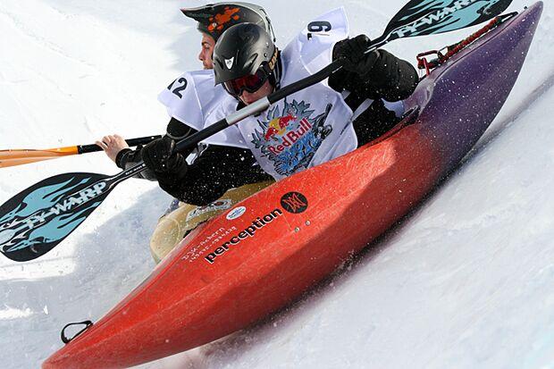 ka_snowkayak2009